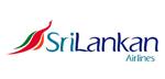 Sirilankan Airline